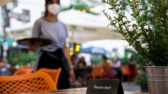 In Stadt und Land: Darum fehlt in der Gastronomie das Personal