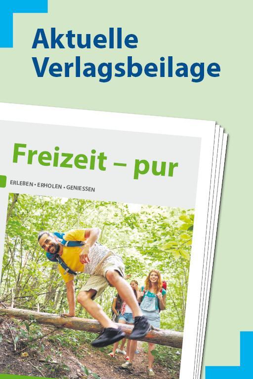 https://mediadb.nordbayern.de/pageflip/Freizeit_pur_Juli_2021/index.html#/1