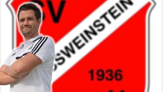 Quarantäne statt Saisonstart für Gößweinsteins Fußballer?