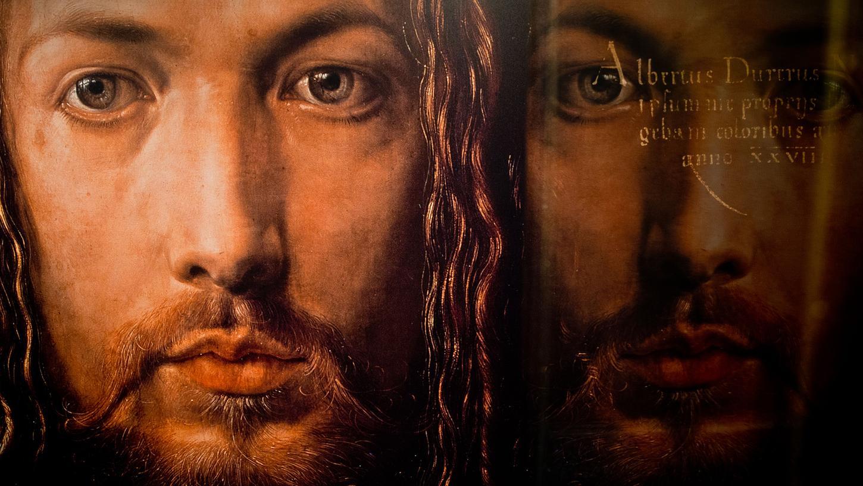 Albrecht Dürerwar ein deutscher Maler, Grafiker, Mathematiker und Kunsttheoretiker.