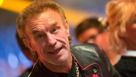 Trotz Demenz-Erkrankung: Box-Legende René Weller kämpft in