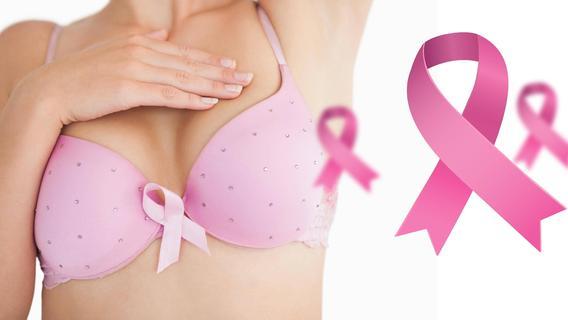 Brustkrebs-Operationen: Diese Klinik ist die beste Anlaufstelle in der Region