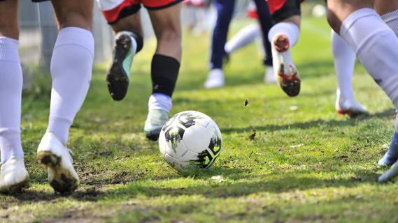 Fußball Bezirksliga Nord: Ein klarer Favorit und viele Überraschungen