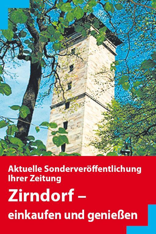 https://mediadb.nordbayern.de/werbung/zirndorf_23072021.html