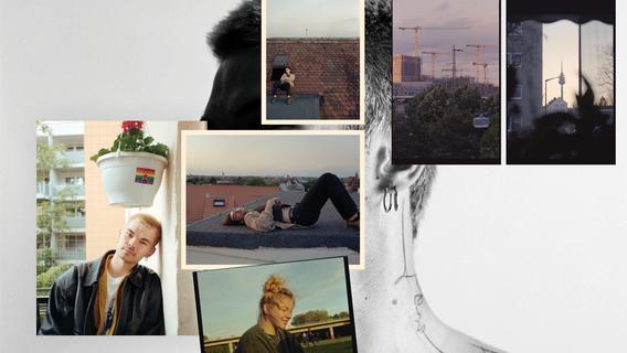 Trend: Deshalb fotografieren viele junge Menschen wieder mit Film