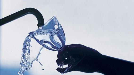Keime im Trinkwasser: Abkochgebot ist überall aufgehoben