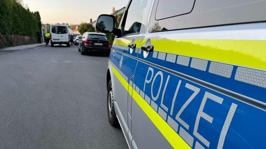 Die KriminalpolizeiOberfranken ermittelte zusammen mit der Staatsanwaltschaft Bayreuth seit Jahresbeginnwegen illegalen Drogenhandels.