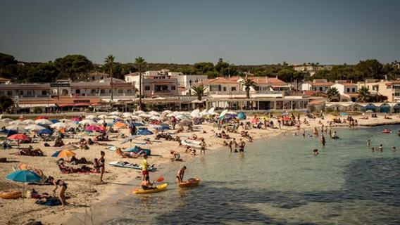 Spanien-Schock: Entscheidung zerstört viele Urlaube -