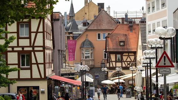 Kunstminister begeistert über neues Welterbe aus Franken