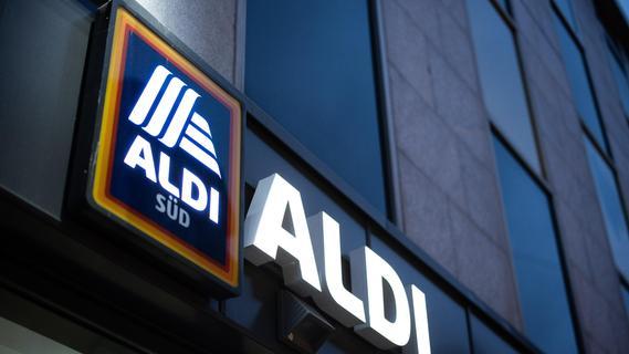 Bei Aldi und Adidas: Darum werden Sie an der Kasse geduzt