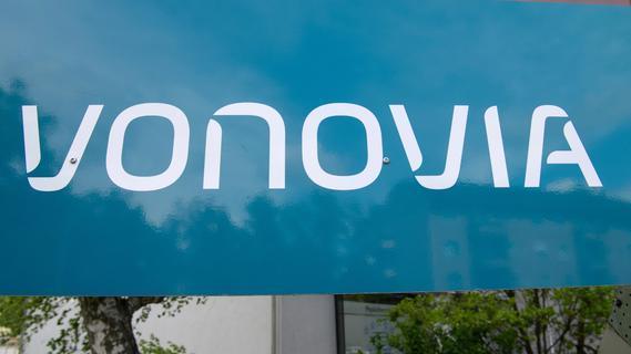 Versuch gescheitert: Vonovia verfehlt Annahmeschwelle für Deutsche-Wohnen-Kauf
