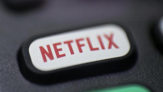 Wachstum stockt: Netflix will jetzt auch Gaming und