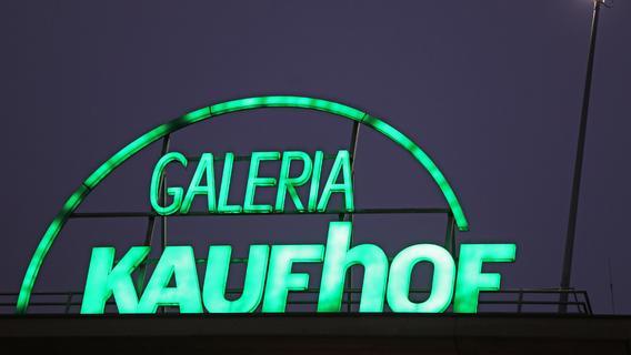 Galeria Kaufhof 2.0: Warenhauskonzern plant Neustart - neue Marke möglich