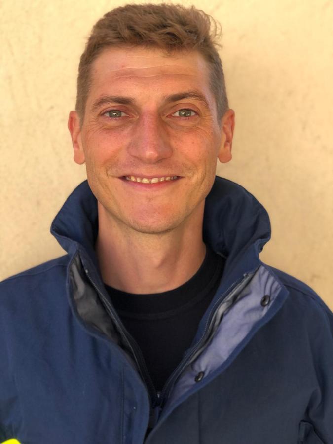 Michael Münch