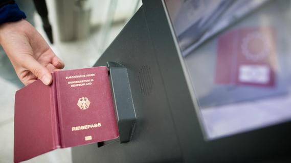 Deutschland nicht mehr an der Spitze: Dieses Land hat den mächtigsten Reisepass