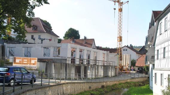 Grünes Licht für Erweiterungsbau am Heiligenstädter Hof