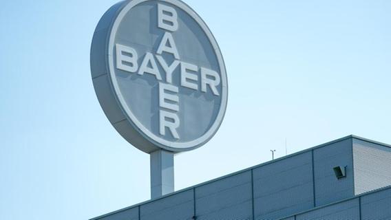 US-Verfahren verloren: Bayer soll drei Lehrern 185 Millionen US-Dollar zahlen