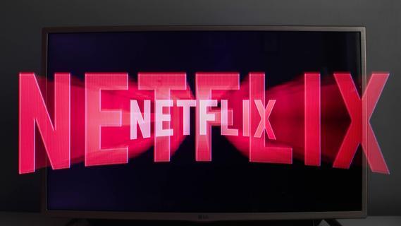 Wegen der Delta-Variante: Netflix führt Impfpflicht am Set ein