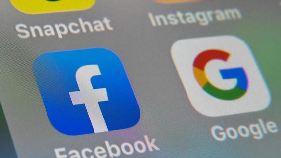 Google und Facebook stellen klar: Wer zurück ins Büro will, muss geimpft sein