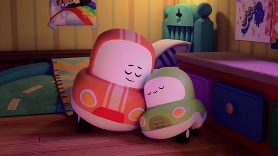 Netflix, Disney+ und Prime Video: Die Streaming-Tipps für Kinder im August