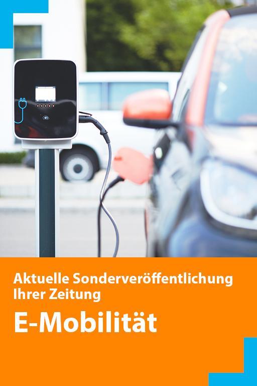 https://mediadb.nordbayern.de/werbung/anzeigen/e-mobilitaet_hen_30072021.html
