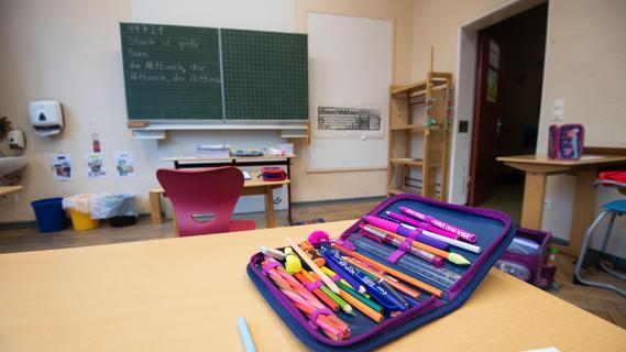 Sommerschule: Top oder Flop?