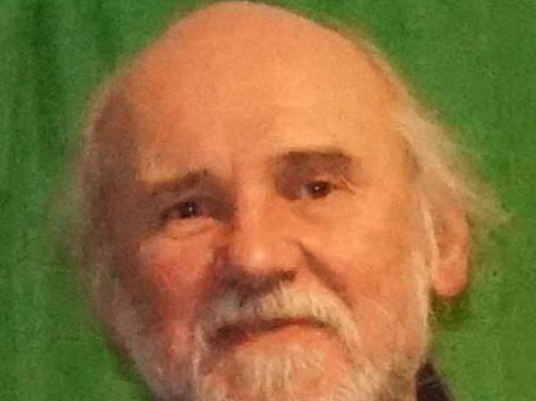Bernhard Krieger
