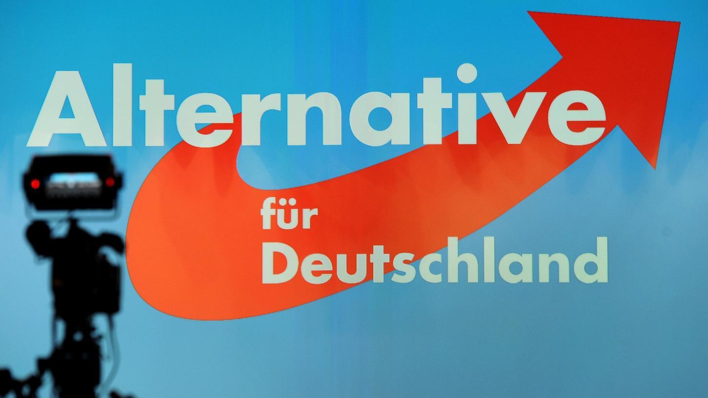 Die Landeslisten der Bremer AfD und der saarländischen Grünen wurden für die Bundestagswahl abgelehnt.