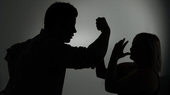 Femizid: Frauen leben gefährlich