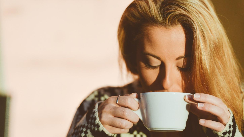 Experten warnen: Darum sollten Sie niemals Kaffee auf nüchternen Magen trinken