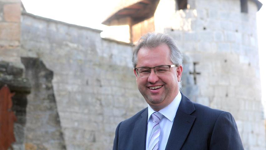 Martin Dannhäußer.