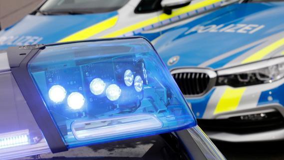 Falsche Polizisten in Herzogenaurach unterwegs