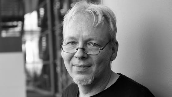 Cartoonist Martin Perscheid an Krebs gestorben