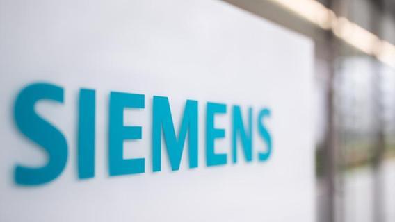 Siemens erhöht zum dritten Mal die Prognose - auch dank Aufspaltung