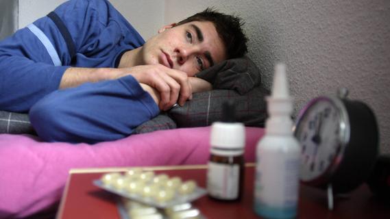 Schlafmittel: Wie wirksam sind eigentlich rezeptfreie Medikamente?