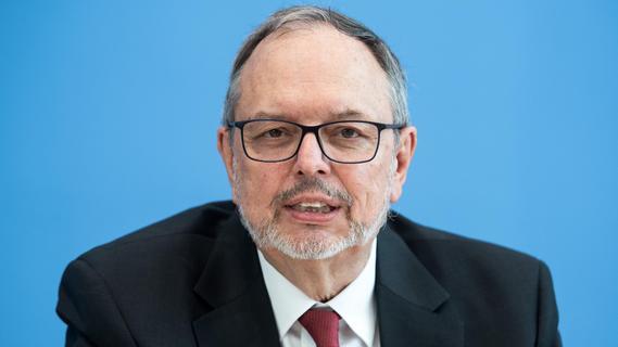 Bundestagswahl: Grüne dürfen im Saarland nicht mit Landesliste antreten