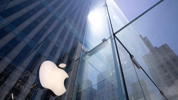 Diese neuen Funktionen zum Kinderschutz hat Apple angekündigt