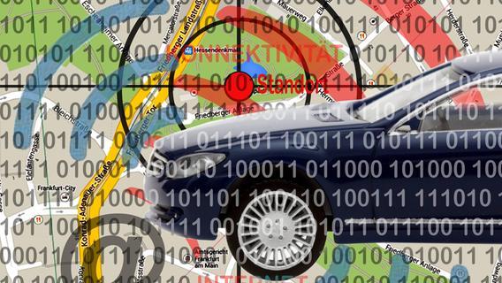 Damit beim Augenlaser nicht die Software versagt: Diese Firma sorgt für sichere IT-Systeme