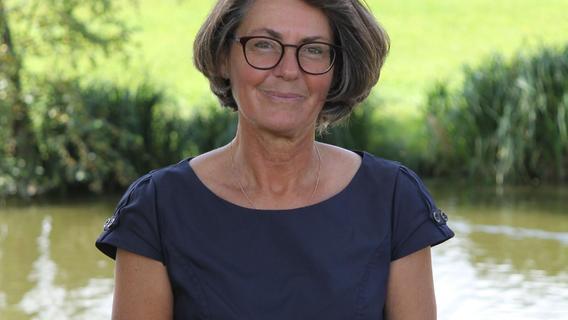 Pommersfelder Pfarrerin ist nun stellvertretende Dekanin
