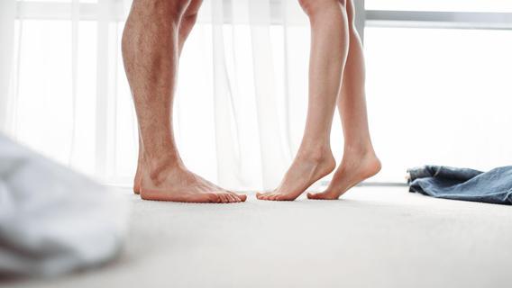 Liebe im Labor? So forschen Sexual-Wissenschaftler wirklich