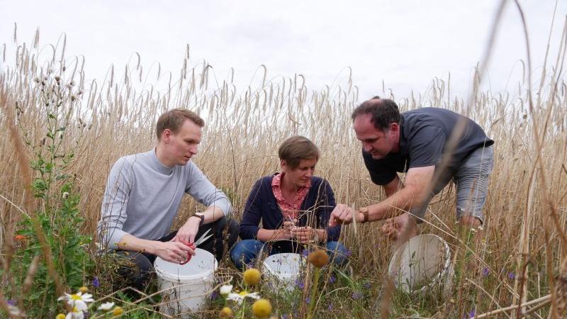 Neumarkter Lammsbräu startet Klimastrategie 2.0