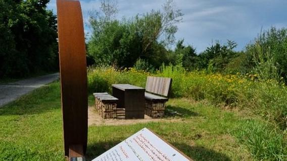 Kulinarische Erlebnis-Radtour im Regionalpark Quellenreich