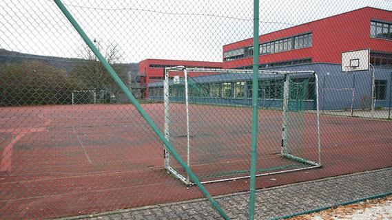 Ebermannstadt: Einige Fragen zu Schul-Luftfiltern sind noch offen