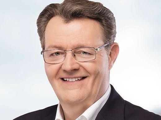 Michael Frieser, CSU, Nürnberg, 57 Jahre, verheiratet, Jurist, seit 2009 Bundestagsabgeordneter.