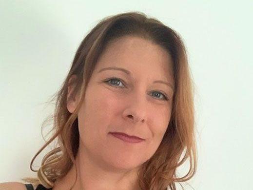 Sonja Mack, Freie Wähler, Schwabach, 42, drei Kinder, Erzieherin und Motopädagogin.