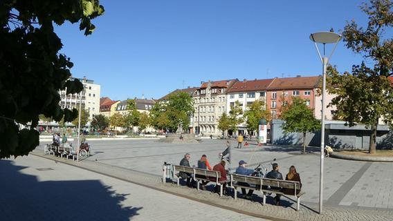 Wie grün ist Nürnberg wirklich? Das sagt die Statistik
