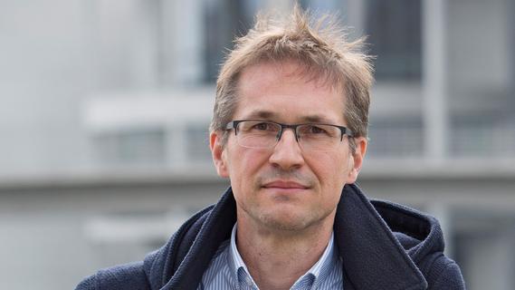 Kritisiert Seehofers Zahlen massiv: Gerald Knaus.