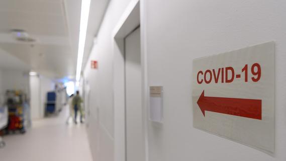 Mediziner aus der Region begrüßen Abkehr vom Inzidenzwert