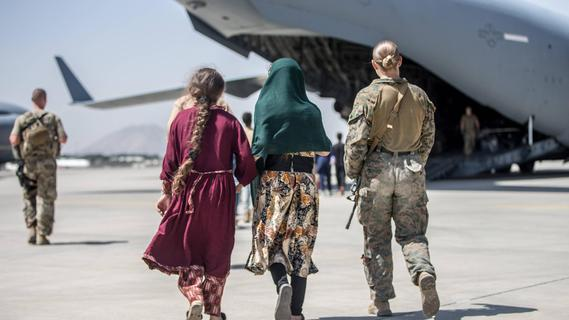 Der Friedhof der Weltreiche: Afghanistans leidvolle Geschichte