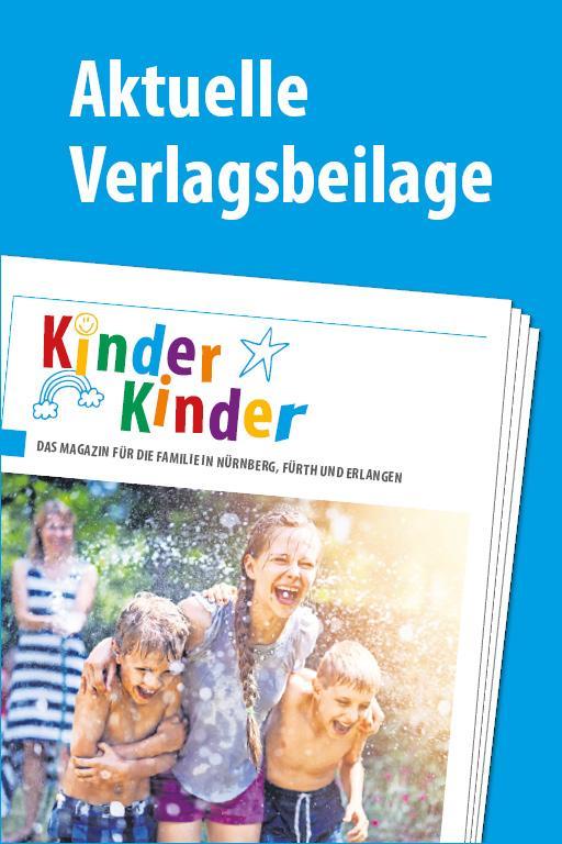 https://mediadb.nordbayern.de/pageflip/Kinder_Kinder_26082021/index.html#/1